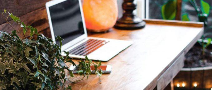 How To Start Freelance Writing Blog